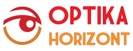 Optika Horizont Šaľa